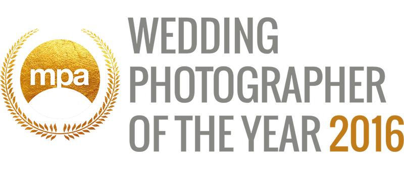 Wedding Photography Bishops Stortford Hertfordshire, Essex