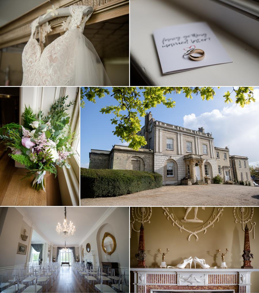 Hatfield Place Weddings-1