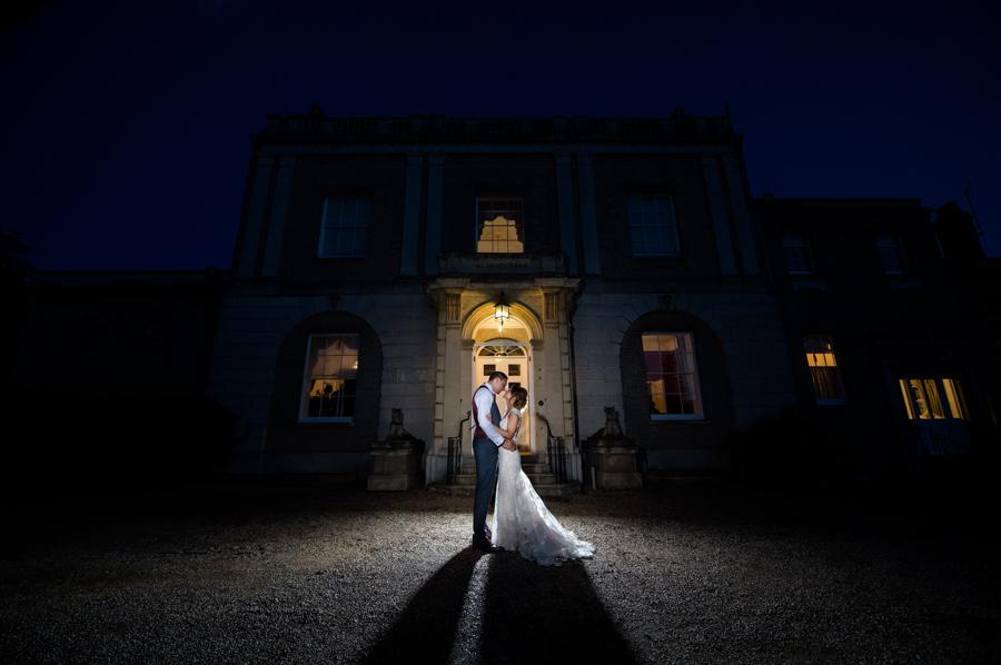 Hatfield Place Weddings-10