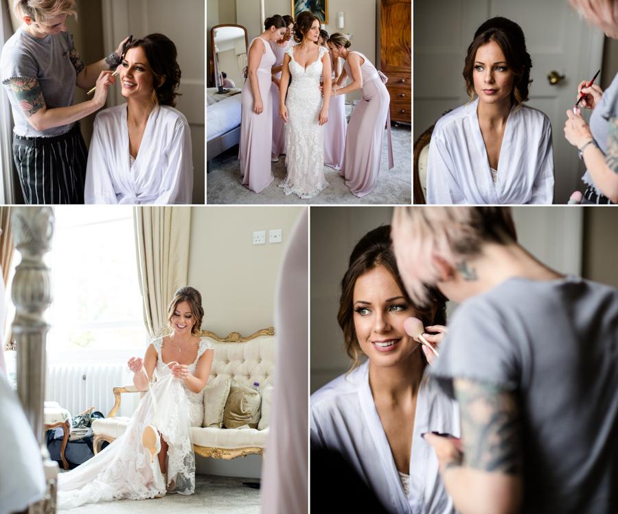 Hatfield Place Weddings-11