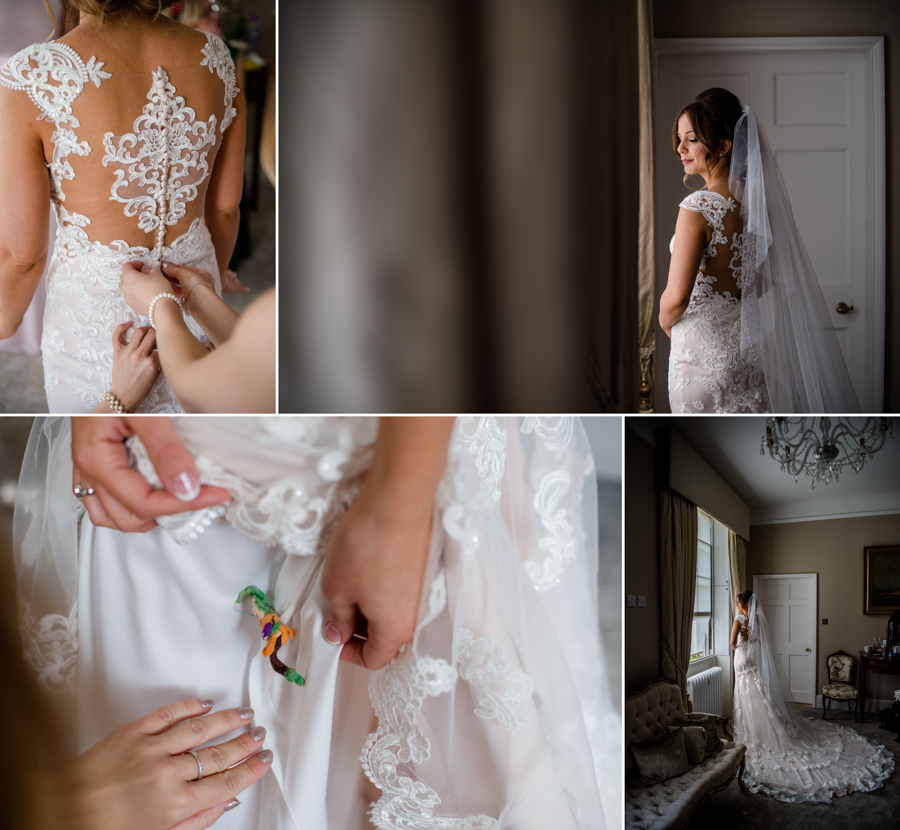 Hatfield Place Weddings-12