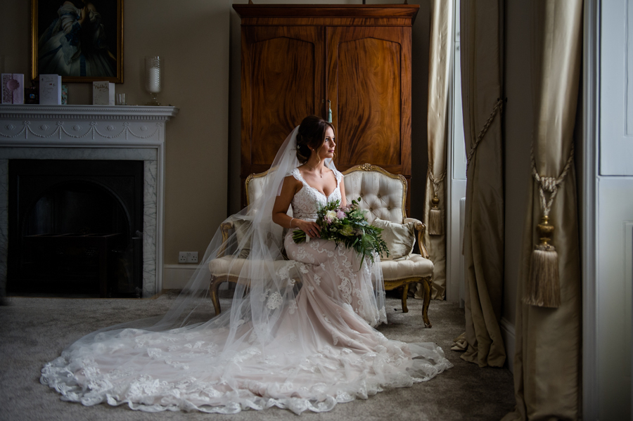 Hatfield Place Weddings-14
