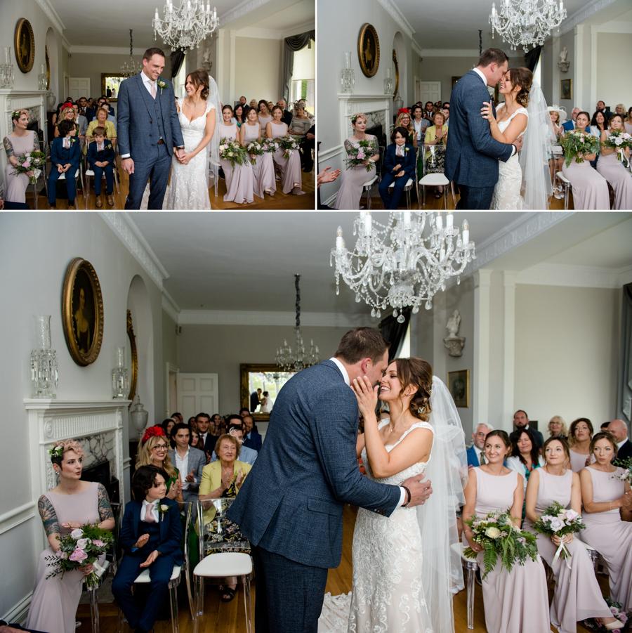 Hatfield Place Weddings-2