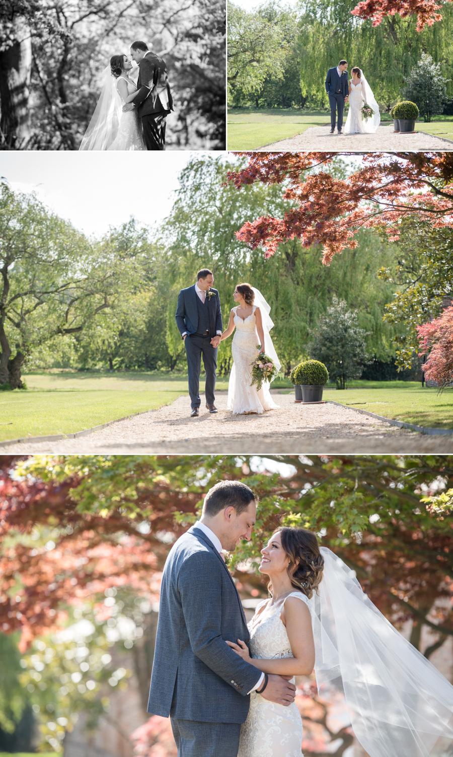 Hatfield Place Weddings-3