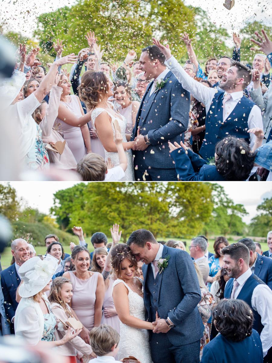 Hatfield Place Weddings-4