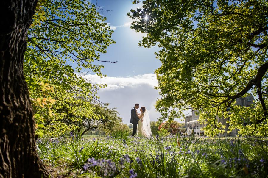 Hatfield Place Weddings-6