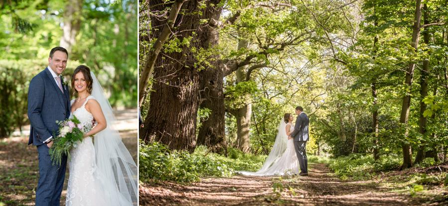 Hatfield Place Weddings-7