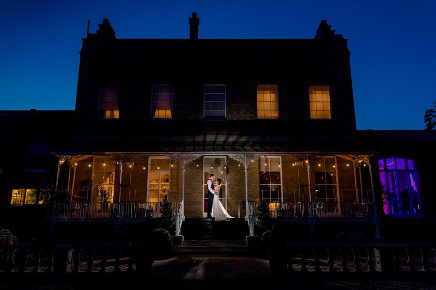 Hatfield Place Weddings-8