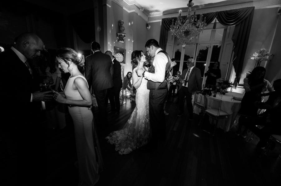 Hatfield Place Weddings-9