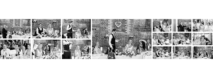 Wedding Photography Bishops Stortford Hertfordshire Essex